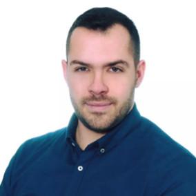Αλέξανδρος Μοροχλιάδης