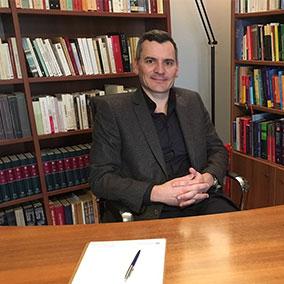 Γιώργος Μητρόπουλος